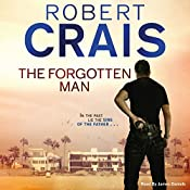 The Forgotten Man | Robert Crais