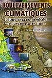 echange, troc Pierre de Châtillon - Bouleversements climatiques