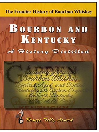 Bourbon & Kentucky