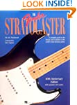The Fender Stratocaster: foreword by...