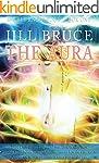 The Aura (Secret Knowledge Book 1)