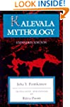 Kalevala Mythology, Revised Edition