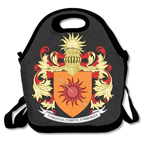 superww-coa-of-house-martell-lunch-bag-tote-handbag