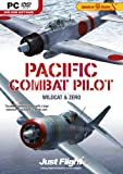 Pacific Combat Pilot (PC DVD)