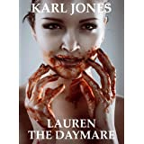 Lauren: The Daymareby Karl Jones