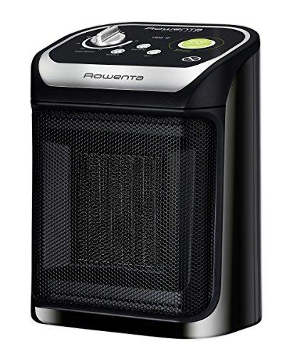 rowenta-so9065f2-at0-calefactor-ceramico-eco-excel-1800-w-vertical