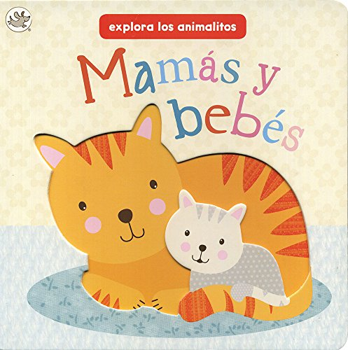 Mamas Y Bebes (Little Learners)