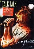echange, troc  - 1982 & 1985 - Live At Montreux