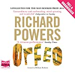 Orfeo | Richard Powers