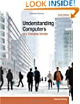 Understanding Computers in a Changing...