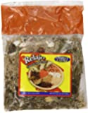 Mama Lycha Relajo Spice Mix, 4 Ounce (Pack of 12)