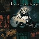 Kim Richey [Us Import]