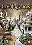 Civilization IV (4) manual (*manual o...