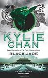 img - for Black Jade: Celestial Battle: Book Three (Celestial Battle Trilogy) book / textbook / text book