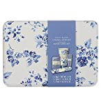 Laura Ashley Luxury Hand Care Set