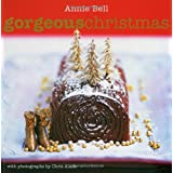 Gorgeous Christmas (Gorgeous Series)by Annie Bell