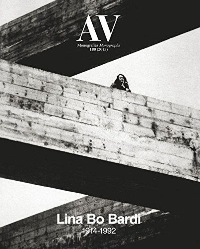 av-monographs-180-lina-bo-bardi-1914-1992