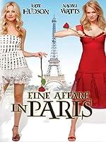 Aff�re in Paris, Eine