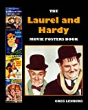 Greg Lenburg The Laurel and Hardy Movie Posters Book
