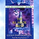 The Ill-Made Mute: The Bitterbynde, Book 1 (       UNABRIDGED) by Cecilia Dart-Thornton Narrated by Kris Faulkner