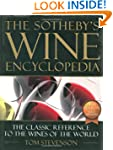 New Sothebys Wine Encyclopedia Revised