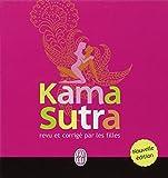 Le Kama Sutra revu et corrigé par les filles