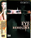 Cover art for  Eye of the Beholder