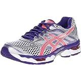 ASICS Women's GEL-Cumulus 15 Running Shoe