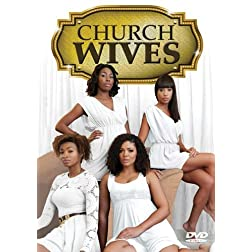 Church Wives
