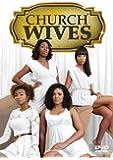 Church Wives
