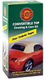 303 (30520) Convertible Fabric Top Cleaning and Care Kit
