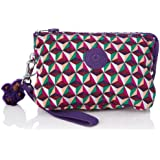 Kipling Women's Creativity XL Extra Large Purse