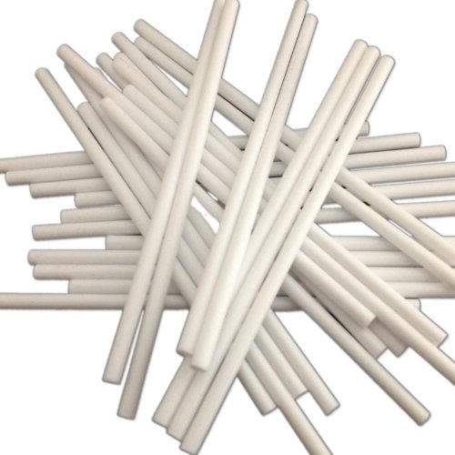 50-89mm-35-white-plastic-lollipop-sticks-for-cake-pops-and-lollies