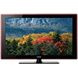 Samsung LN52A750 52-Inch 1080p DLNA LCD HDTV with Red Touch of Color (2008 Model)