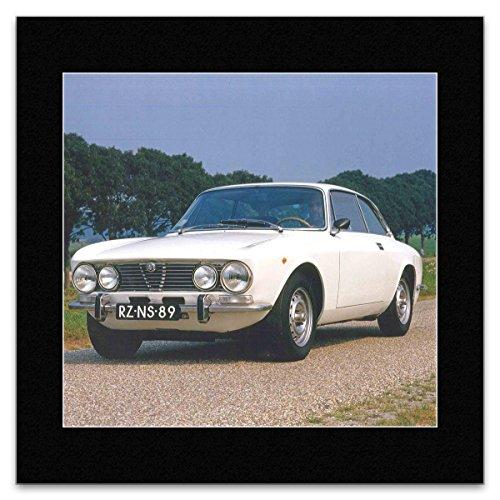 classic-sports-car-print-5-matted-mini-poster-295x295cm