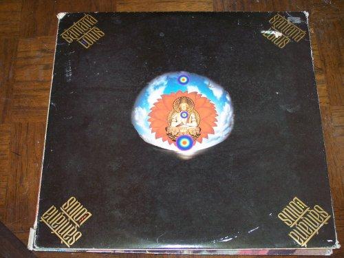 Carlos Santana - Original Album Classics - Zortam Music