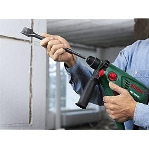 http://ecx.images-amazon.com/images/I/51IO13T252L._AA300_.jpg
