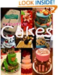 Creative Cakes: picture and idea book...