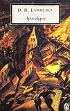 Apocalypse (Penguin Twentieth-Century Classics)