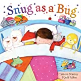 img - for Snug as a Bug book / textbook / text book