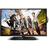Dyon Core C32D+ 80 cm (31,5 Zoll) Fernseher (HD-Ready, Twin Tuner, DVD-Player)