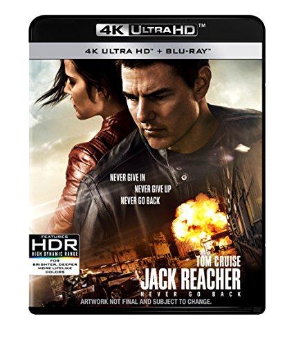 jack-reacher-never-go-back-4k-uhd-blu-ray-blu-ray-digital-download-2016
