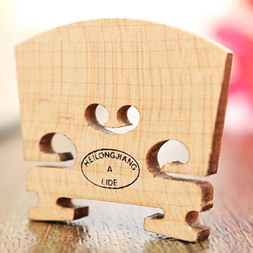 frontier-violin-bridge-violin-tools-old-flamed-maple-size-1-8-1-4-1-2-3-4-4-4
