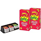 Apples to Apples Party Box Expansion 2