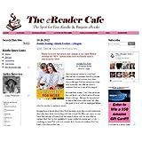 The eReader Cafe ~ The eReader Cafe