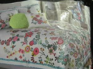 Amazon Com Royal Doulton Bunnykins Ceramic Mug Schoolhouse Scene Factory Second Pillow Shams