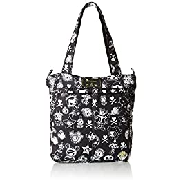 Ju-Ju-Be Sac à Main Be Light Tokidoki The Kings Court
