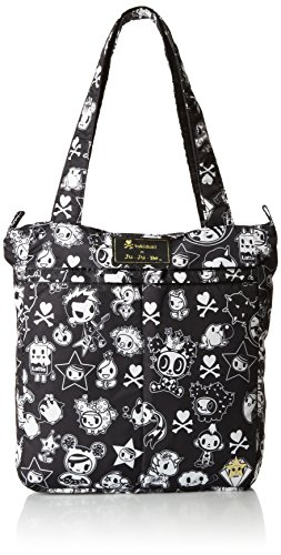 ju-ju-be-sac-a-main-be-light-tokidoki-the-kings-court