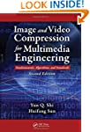 Image and Video Compression for Multi...
