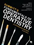 Fundamentals of Operative Dentistry:...